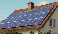 zonnepanelen installateur